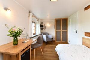 Einzelzimmer-1.Etage-Montfort-Schloessle
