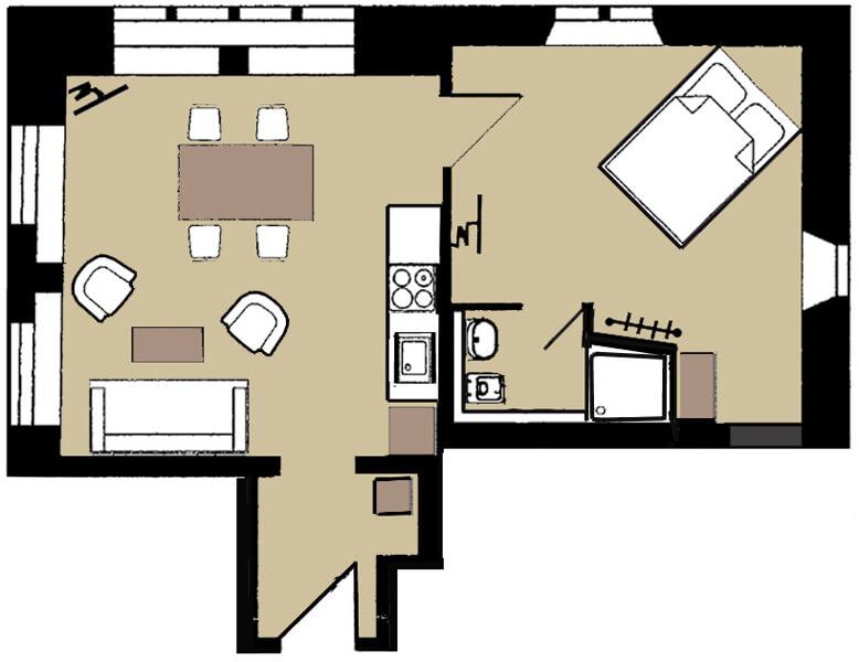 https://www.montfort-schloessle.de/wp-content/uploads/2020/12/Zi-18-Grundriss-Schloessle-Suite-Montfort-Schloessle-2.jpg