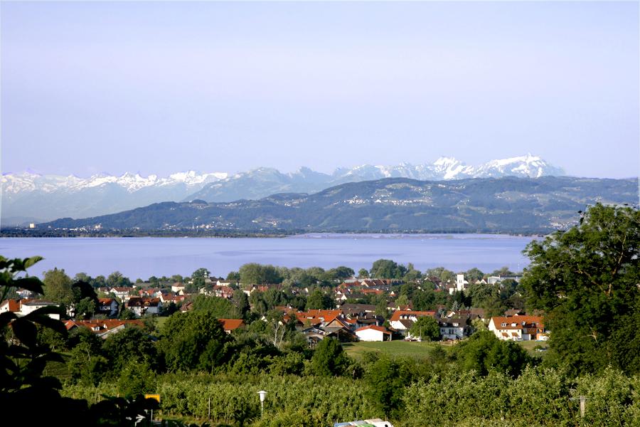 https://www.montfort-schloessle.de/wp-content/uploads/2021/03/Montfort-Schloessle-panorama-1-2.jpg