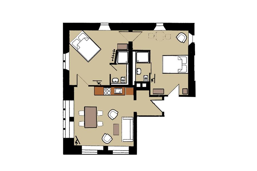 https://www.montfort-schloessle.de/wp-content/uploads/2021/03/Zi-18-17-Grundriss-Schloessle-Suite-Family-1.jpg